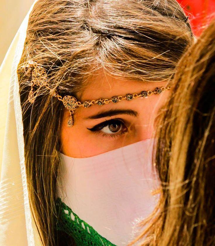 29 best *El Haïk* tradition vestimentaire algérienne images on