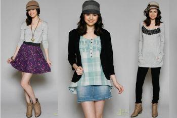 Teen Celebrity Clothing 37