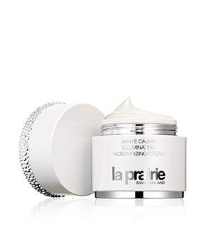 Whitecaviarilluminatingmoisturizing 50ml White Caviar Illuminating La Prairie Cosmetica Online - Fund Grube