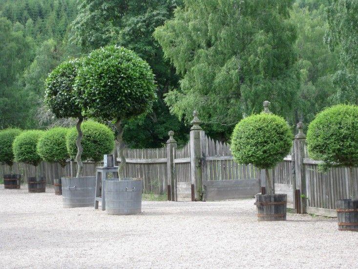 Tage Andersen's Gunillaberg | Gardenista