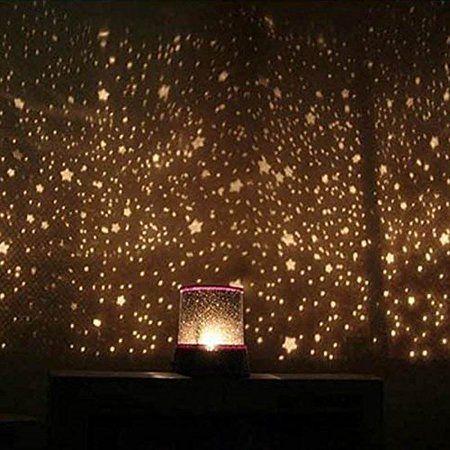 36+ Bedroom night light lamp cpns 2021