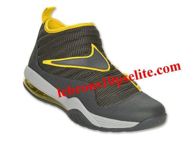 1000 images about dennis rodman shoes on pinterest
