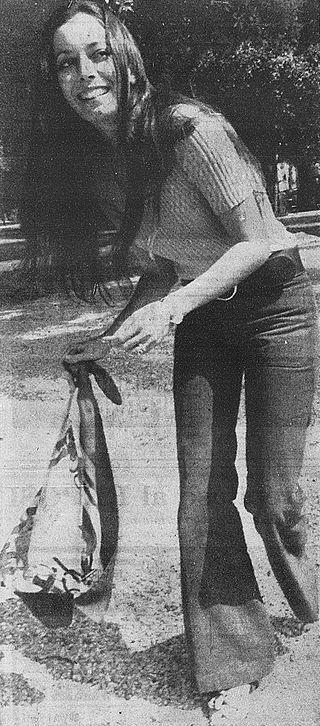 Josephine Chaplin in Rome.jpg