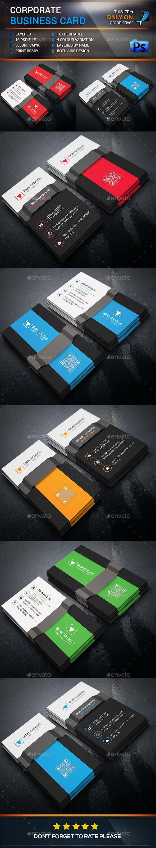 Best Business Card Design Images On Pinterest Business Card - Buy business card template