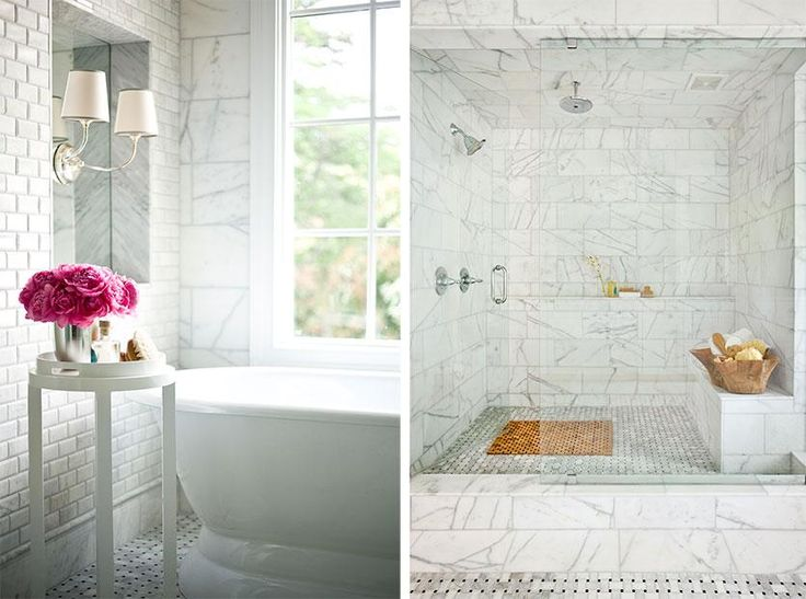 Better Homes And Gardens Bathroom Remodel 17 Best Images