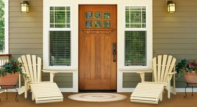 colorsThe Doors, Craftsman House, Exterior House, Exterior Colors, Front Doors, Curb Appeal, Painting Colors, House Colors, Front Porches