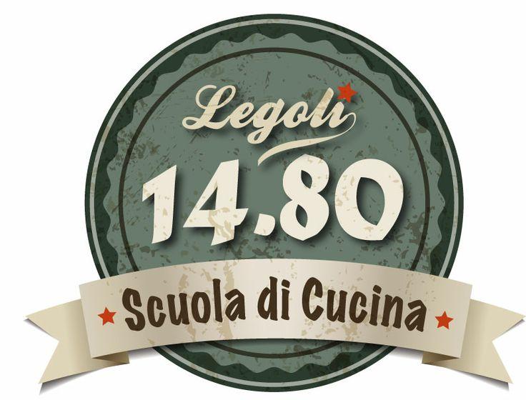 SCUOLA DI CUCINA RICONOSCIUTA DA: KITCHENAID ITALIA