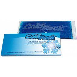 Cold Pack-Bolsa Frio/Calor