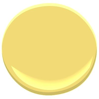 Inner Glow By Benjamin Moore For The Home Pinterest