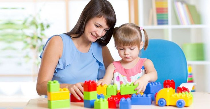 5 Natural Alternative Treatments For Autism