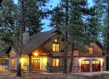 25 best ideas about rustic house plans on pinterest rustic home plans mountain homes and log cabin house plans - Rustic House Plans