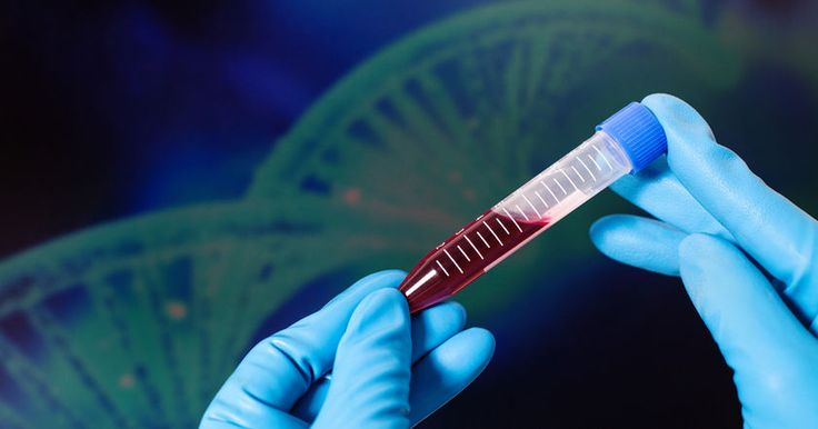 Исследователи сообщили об первом в истории успешном эксперименте по излечению гемофилии при помощи генной терапии.