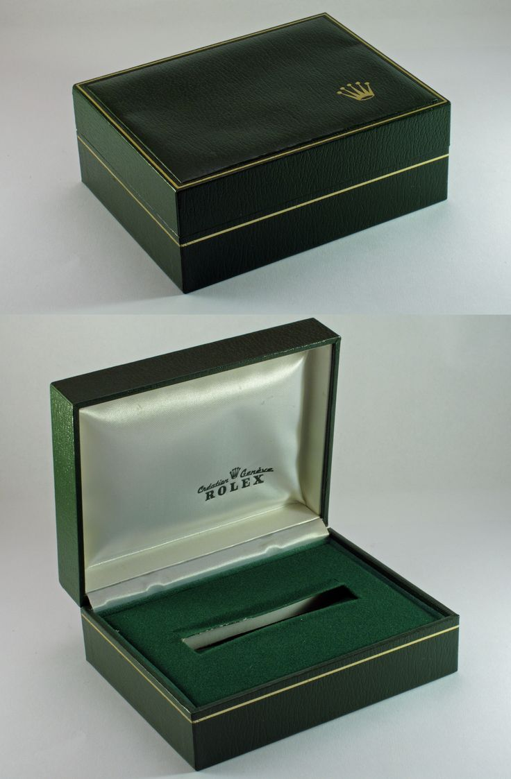 13.002.033 - Rolex