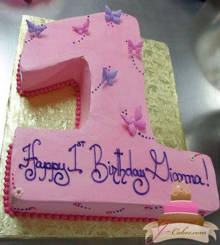 112 best Kids Cakes images on Pinterest Custom cakes Theme