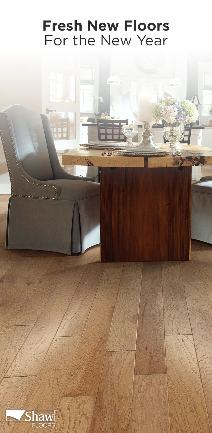 Featured Above In Mineral King 5 Bravo, Our Epic Plus Engineered Hardwood  Is The Most Durable Impactresistant Hardwood On The