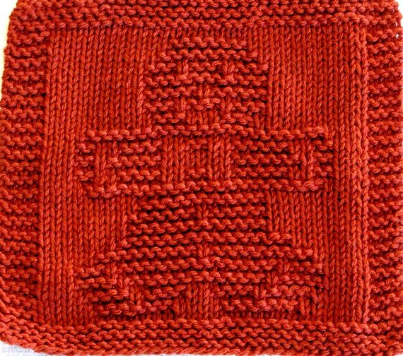 Knitting Pattern Guy Coupling : 1000+ images about patterns for dishcloths on Pinterest ...