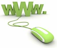 """Link bait (traducido al castellano sería """"cebo de enlaces"""" ) es un término en inglés que hace referencia a cualquier contenido o característica de un sitio web que de alguna manera estimula a los visitantes a crear enlaces hacia él desde sus propias webs. Intentar generar este tipo de contenidos con frecuencia es empleado en tareas de posicionamien..."""