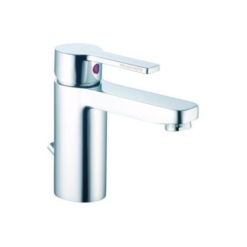 26 best Luxurious Faucets images on Pinterest | Bathroom basin taps ...