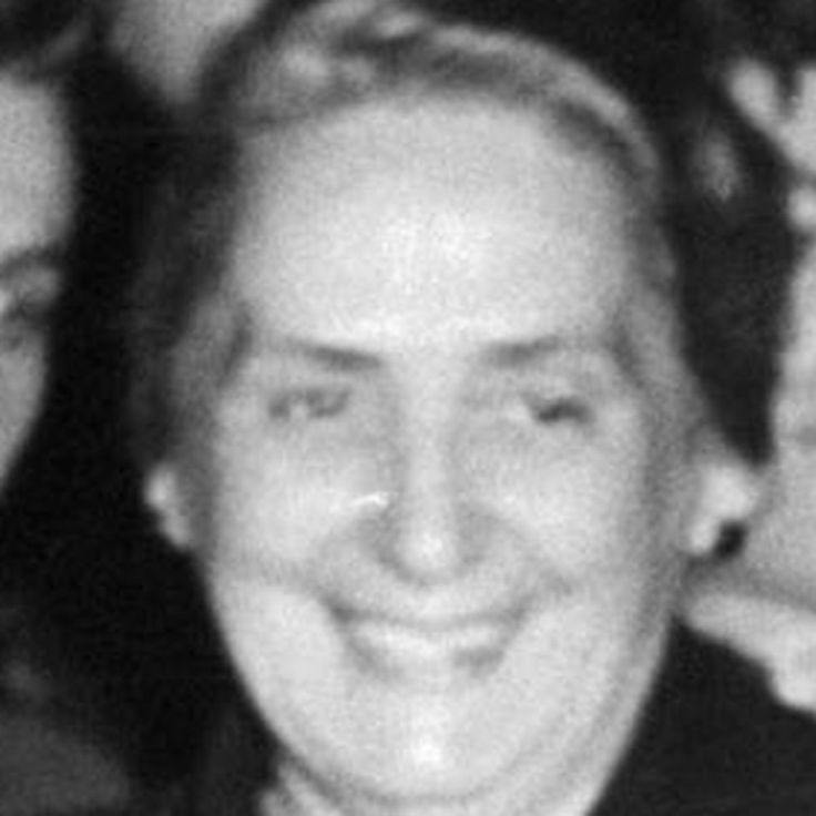 Follow the revolutionary life and times of Spanish Communist leader Dolores Ibárruri, who rose to celebrity during the Spanish Civil War, on Biography.com.