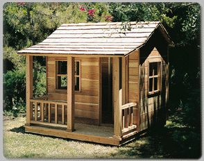 37 best Playhouse ideas images on Pinterest | Playhouse ideas, Toys and Children games