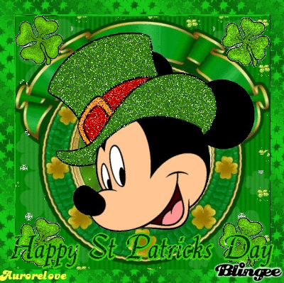 Happy St Patricks Day st patricks day happy st patricks day st patricks day quotes st patricks day pictures st patricks day images quotes for st patricks day st patricks day gifs