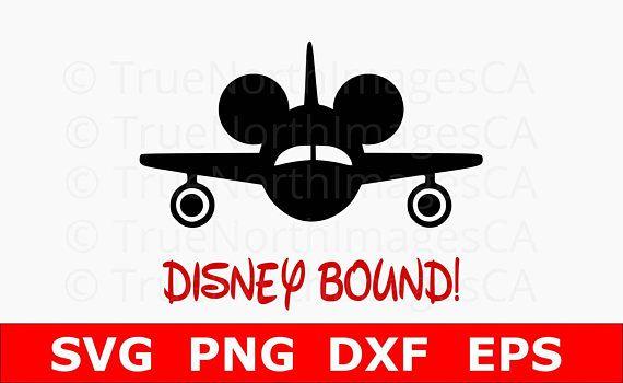 Disney Vector / Disney SVG / Mickey Mouse SVG / Mickey Mouse Vector / Mickey Mouse Clipart / Disney Bound SVG / svg Files for Cricut