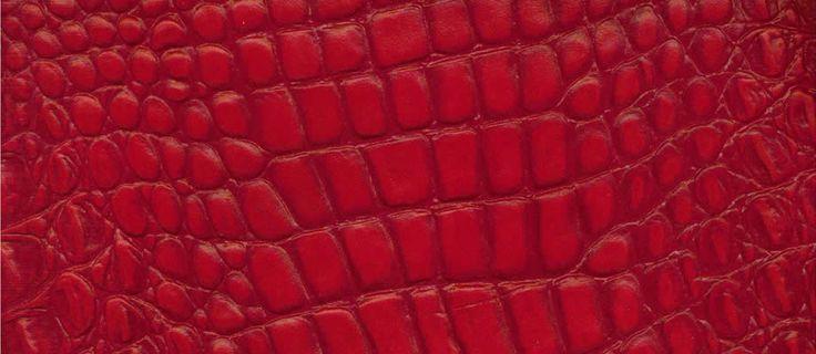 Renaissance Leather
