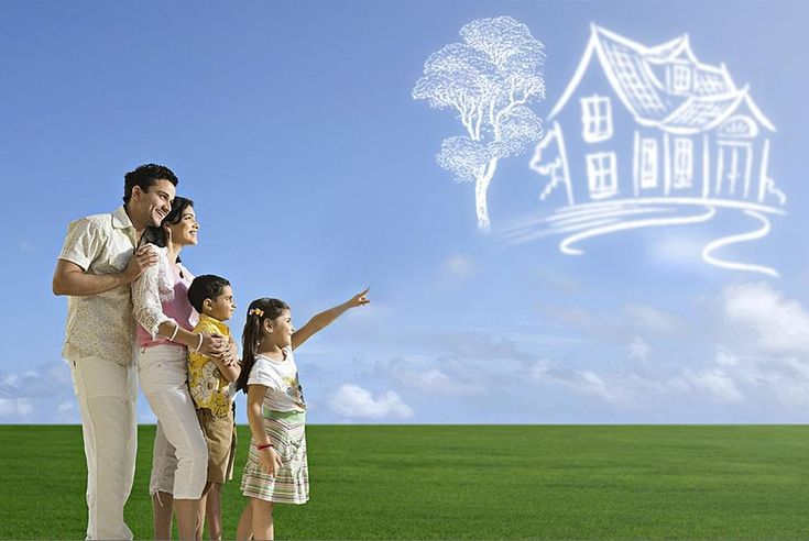 How to Look for Dream Home on Your Own: Seeking for a nice home for you and your family at a nice price is not very simple. Though you may intend to get help from real estate agents for this purpose, but it will again involve more commission and you may end up paying more money than needed. It is because that real estate agents usually work for commission only and you can get home of your choice if offer better commission to them.