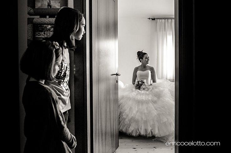 #wedding #love #weddinginitaly #enricocelotto