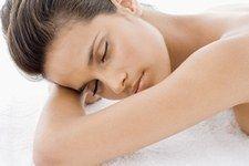 Pour lutter contre la fatigue, commencez par en déterminer la cause.