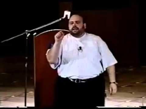 MI RINCON ESPIRITUAL: PADRE JUAN JAIME ESCOBAR  VIVIR EN EL AMOR EL GRAN...