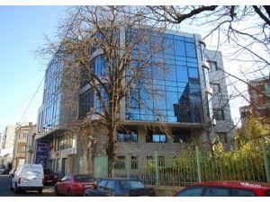 Birou 40mp Mosilor, Bucuresti