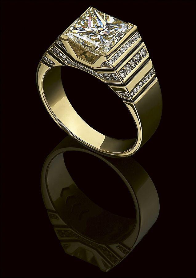 Картинки по запросу мужские бриллиантовые украшения