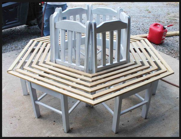 chairs for sale painting old chairs and wooden benches for sale