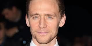 Sweet Chariot! Tom Hiddleston Courted For 'Ben-Hur' Title Role -- deadline.com
