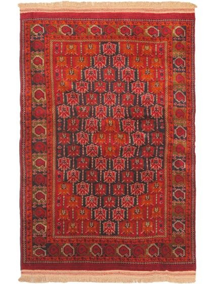 1000 Images About Rugs Pakistan On Pinterest Wool Shop