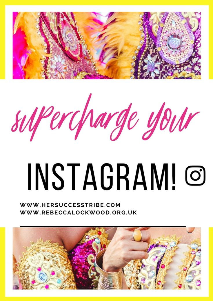 Instagram can massively help you grow your community, grow your email list, grow your facebook group and convert your community into warm paying clients! Within the blog and checklist you can download and workbook I talk you through how to grow your instagram, How to engage on instagram, how to generate traffic and turn it into a community! Instagram Ideas, Instagram graphics, instagram images, you can access it all!