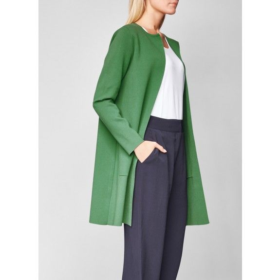 olivgrüner hosenanzug große größen damen