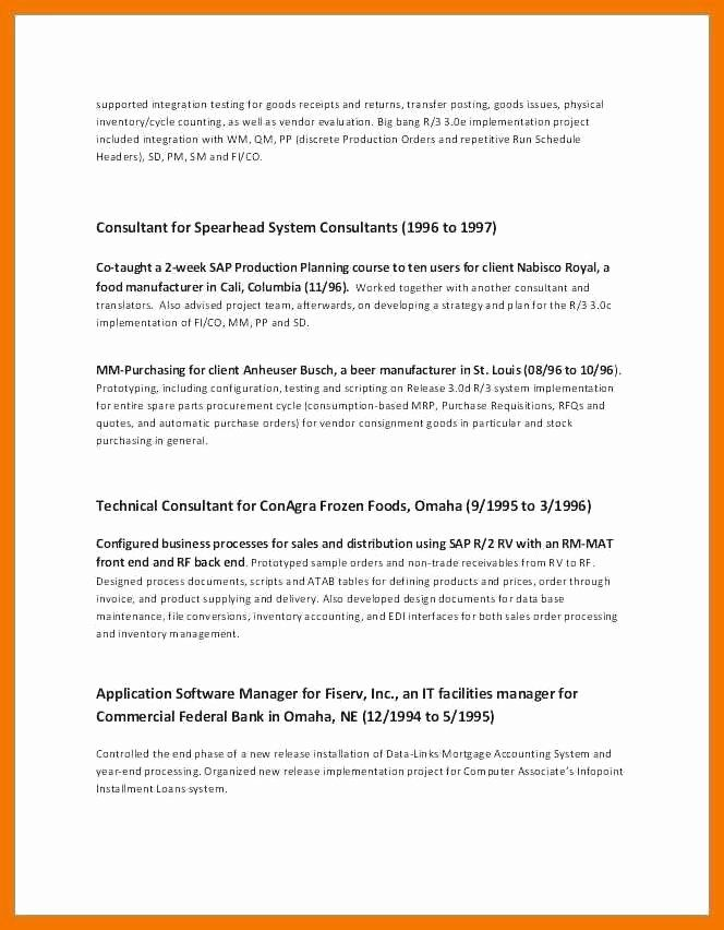 Strong Resume Headline Examples Best Of Strong Resume Headline Examples Fresh 10 11 Strong In 2020 Resume Template Teacher Resume Template Free Resume Design Template