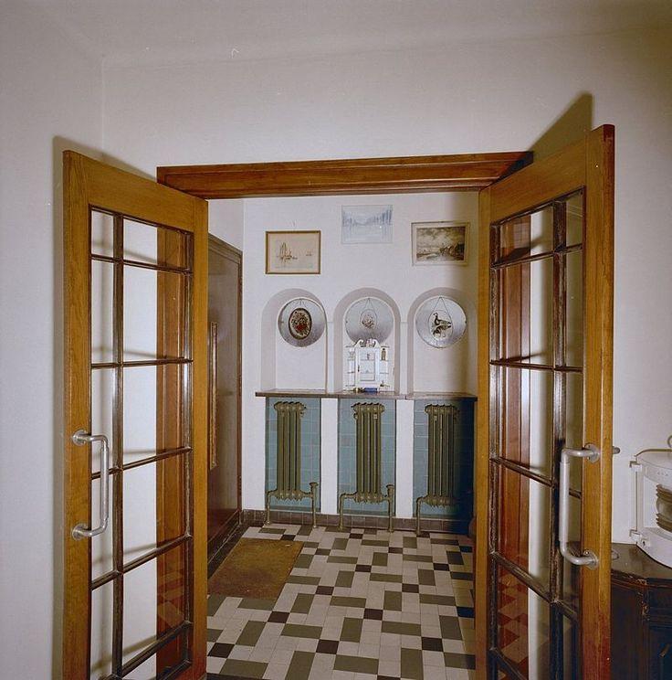 884 best jaren 20 jaren 30 woning tegels for Tegels vlissingen