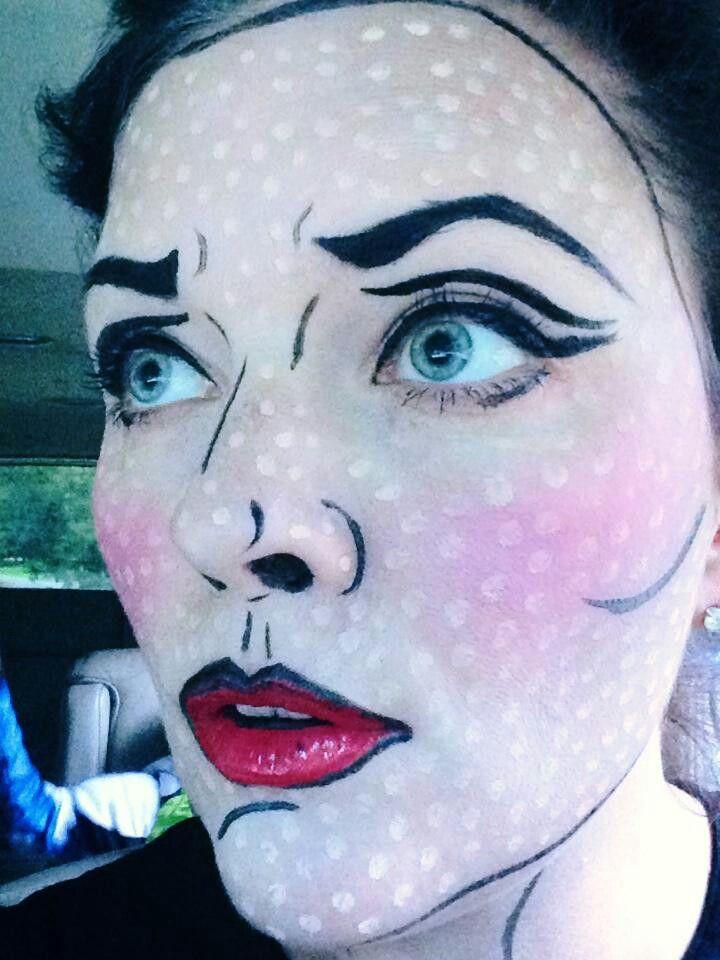 makeup artist resume%0A Sacramento makeup artist and esthetician