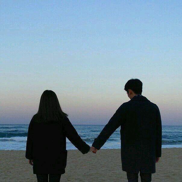 恋爱不是亲一下换个情侣头像的事,背后需要的是很多的付出和努力。你努力经营过你的恋情吗?