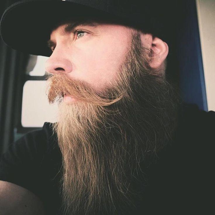 435 best grooming images on pinterest boss beard styles and beard tattoo. Black Bedroom Furniture Sets. Home Design Ideas