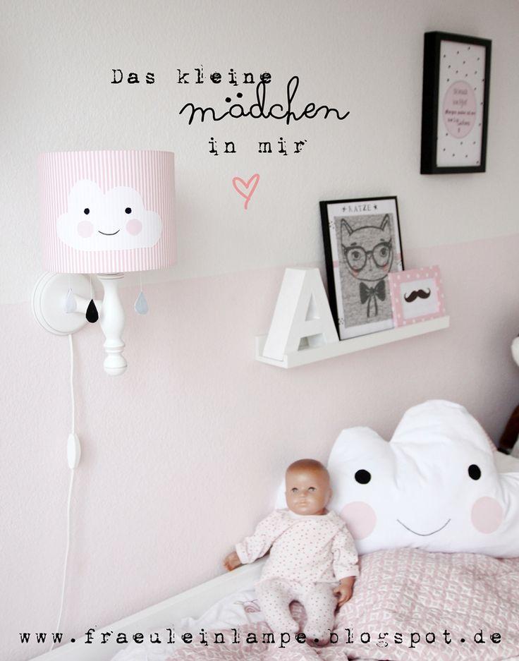 1000 images about kinderzimmer on pinterest kids canvas. Black Bedroom Furniture Sets. Home Design Ideas