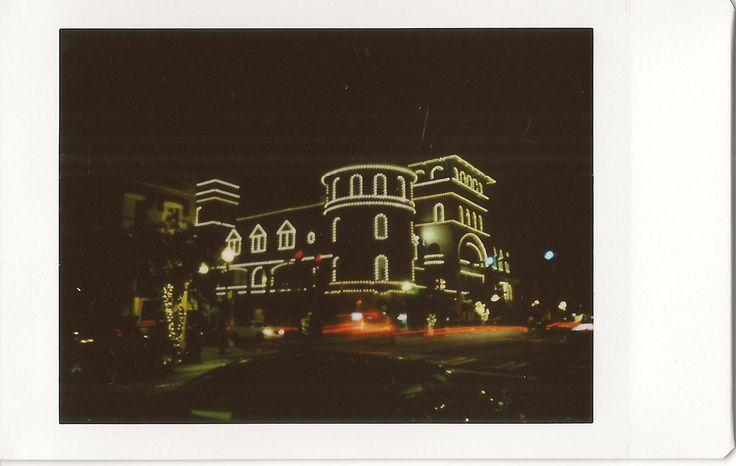 Windsor Instax  4 | by Neal3K