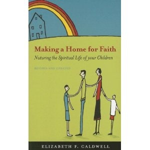 Great book written by a leading Presbyterian Educator