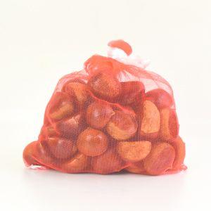 【低温熟成】村上さんの自然栗1kg 菊池産・自然栽培 (利平、銀寄)