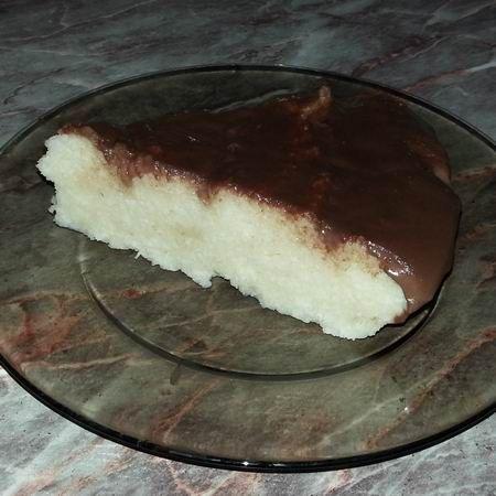Egy finom Kókuszos gríztorta csokimázzal ebédre vagy vacsorára? Kókuszos gríztorta csokimázzal Receptek a Mindmegette.hu Recept gyűjteményében!
