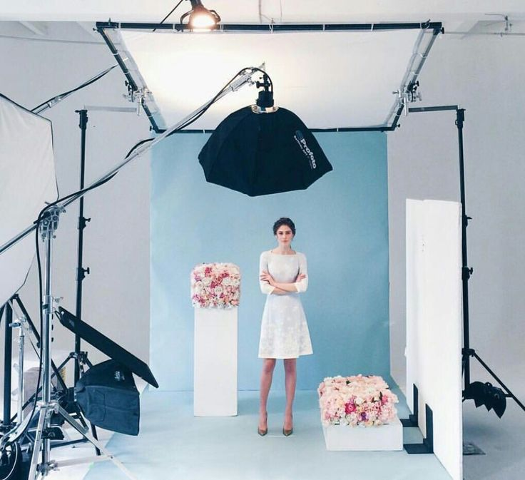 733 best Studio Lighting images on Pinterest | Photography ...