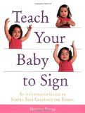 baby sign language step by step free online guide (My 8 month old can already sign for milk!)